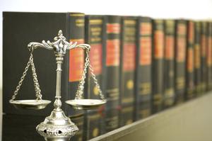 Derecho mercantil y contabilidad